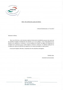 COURRIER RAPPEL SMEOM_001