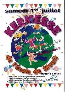 KERMESSE_001