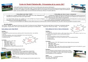 TRACT ECOLE_001