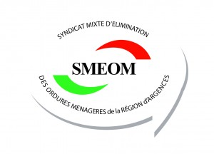 7668 - SMEOM LOGO
