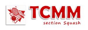 TCMM-Squash (1)