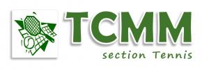 TCMM-Tennis
