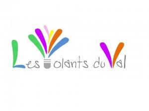 VolantVal-Logo