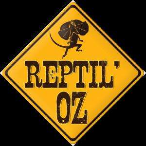 reptiloz-logo